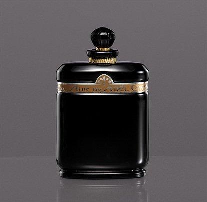 Caron Paris Parfums Rare - Nuit de Noel