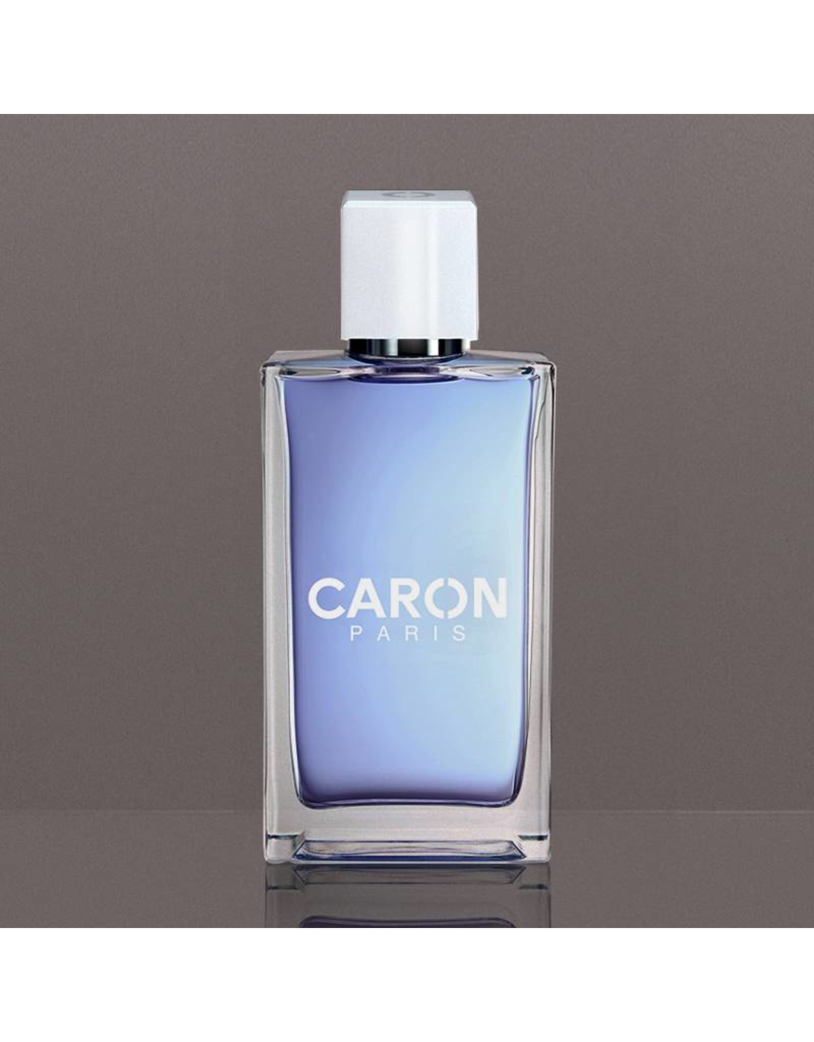 Caron Paris Les Eaux - Eau Pure