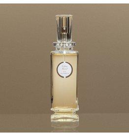 Caron Paris Haute Parfumerie - Tabac Blond