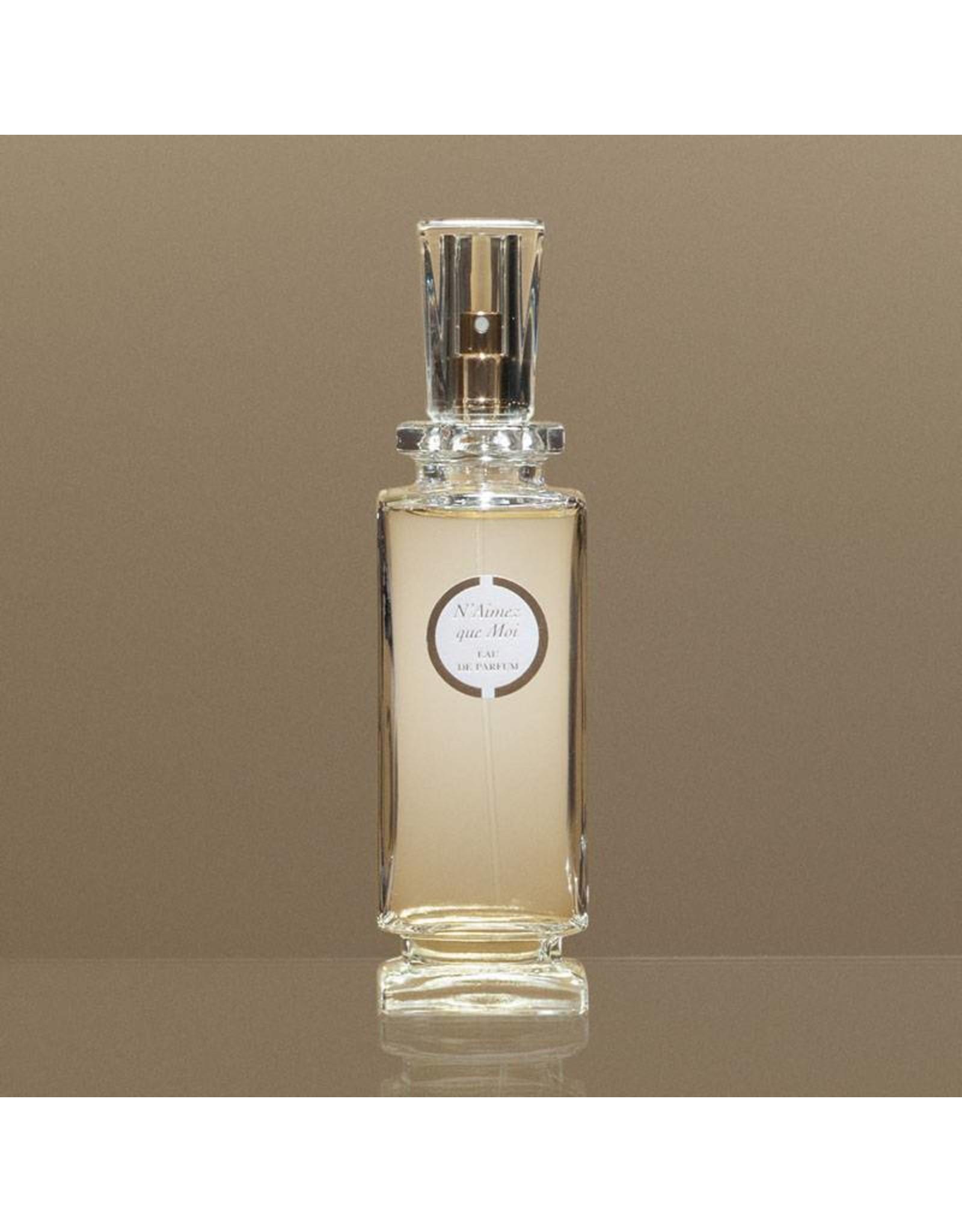 Caron Paris Haute Parfumerie - N'aimez que moi