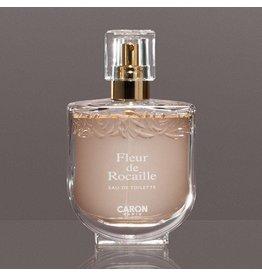 Caron Paris Fleur de Rocaille