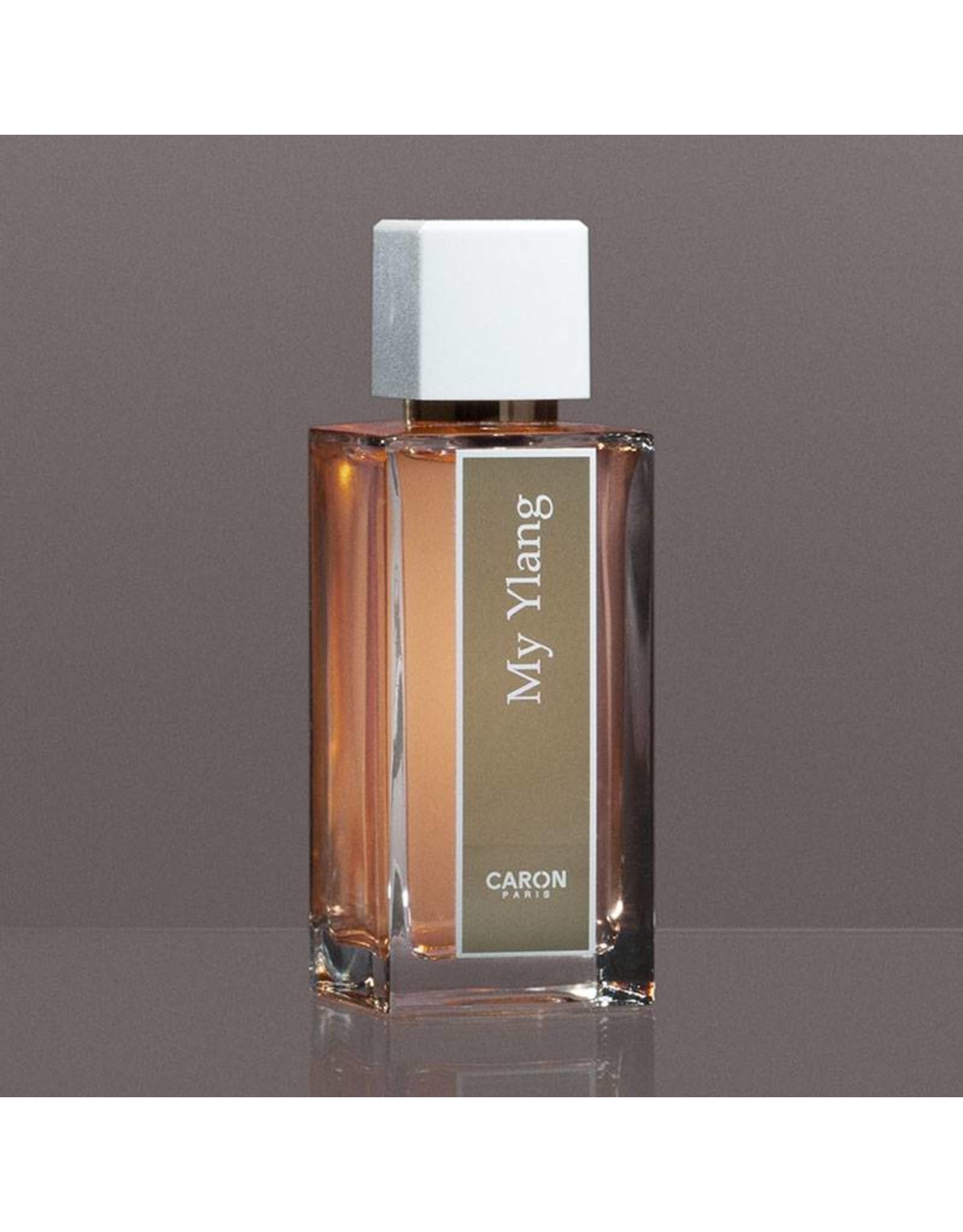 Caron Paris La Selection - My Ylang
