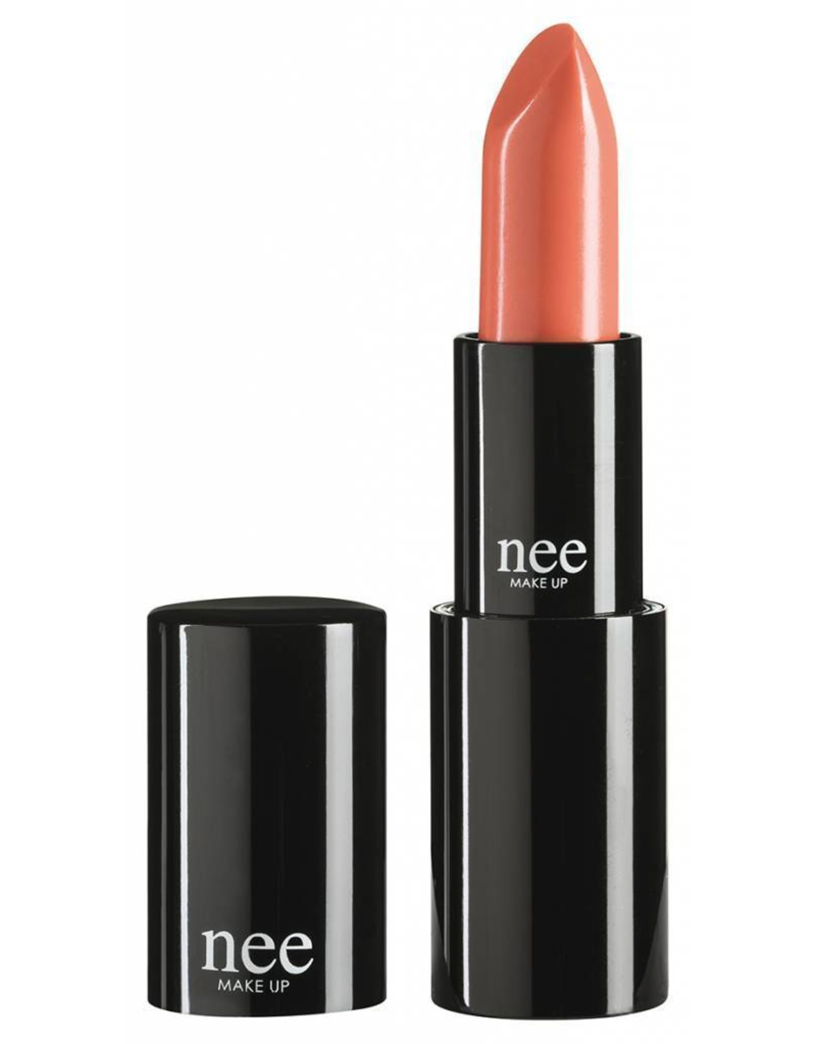Nee Make-up BB Lipstick Coral