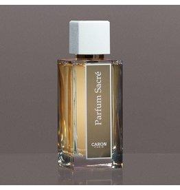 Caron Paris La Selection - Parfum Sacre