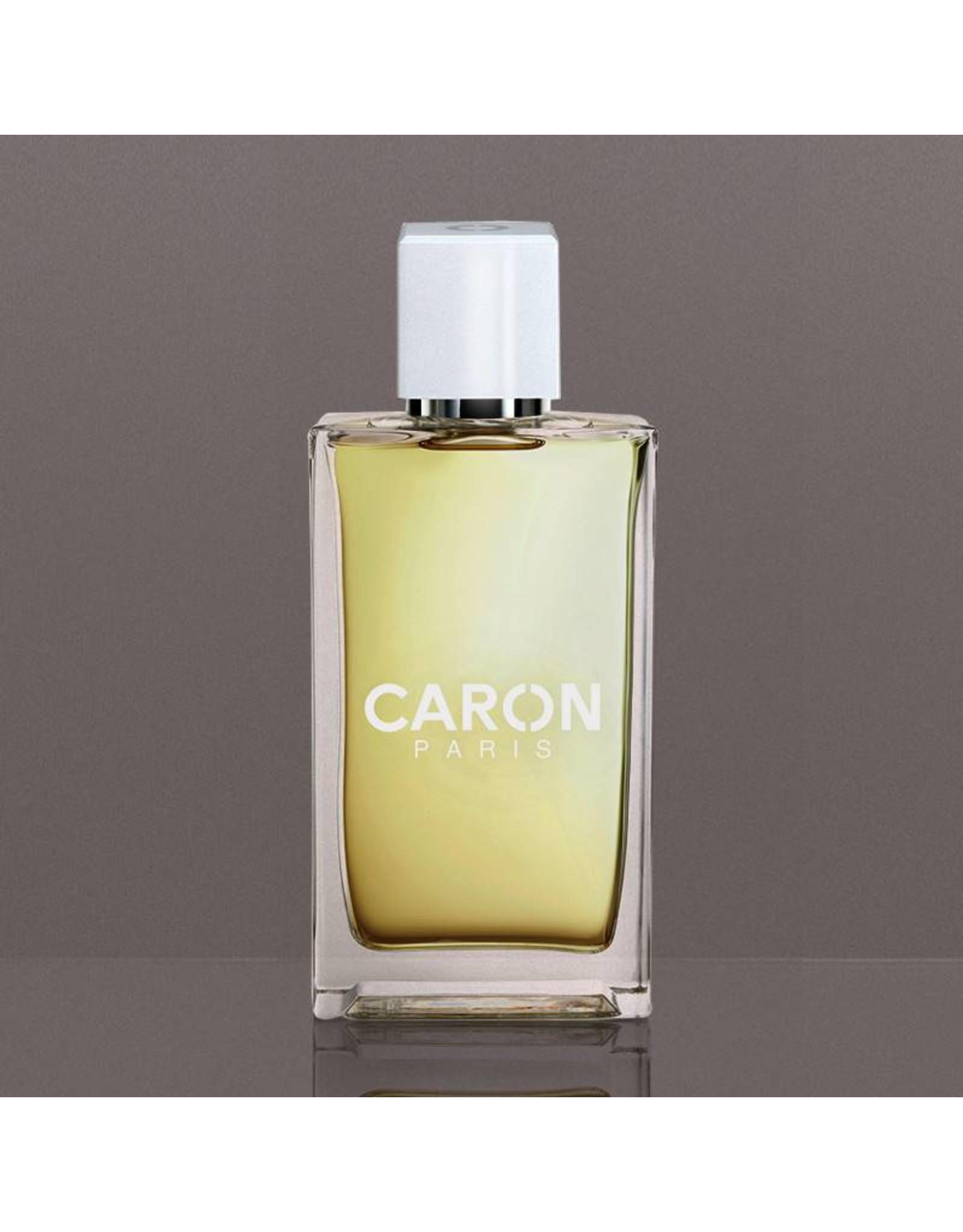 Caron Paris Les Eaux - Eau de Cologne