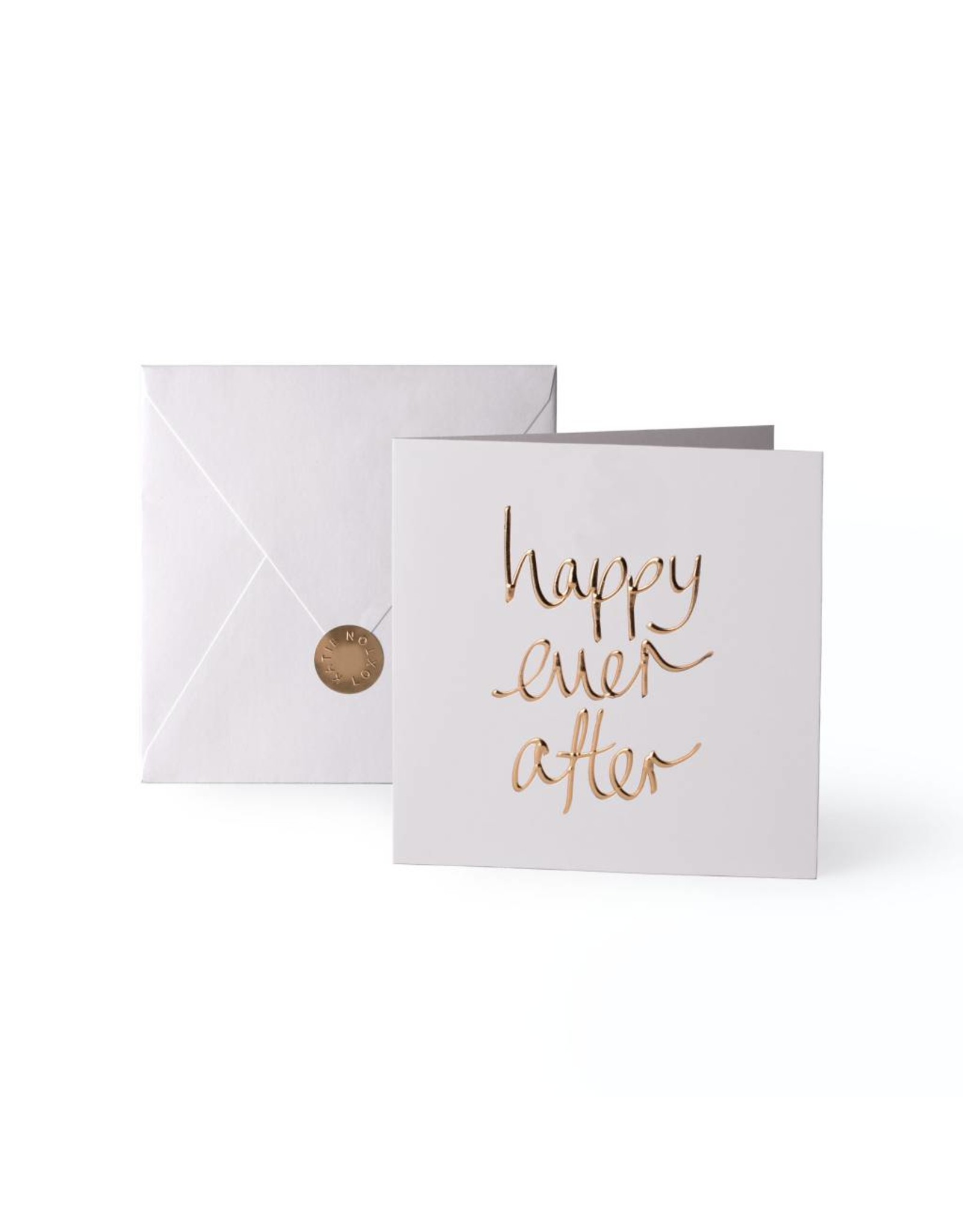 Katie Loxton Happy Ever After