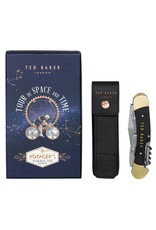 Ted Baker Space and Time - Zakmes
