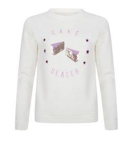 Blake Seven Sweater - Cake Dealer