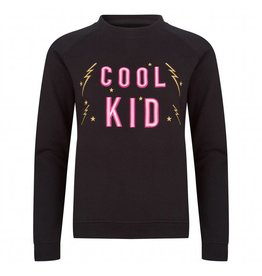 Blake Seven LAATSTE STUK L  - Sweater - Cool kid