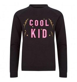 Blake Seven Sweater - Cool kid