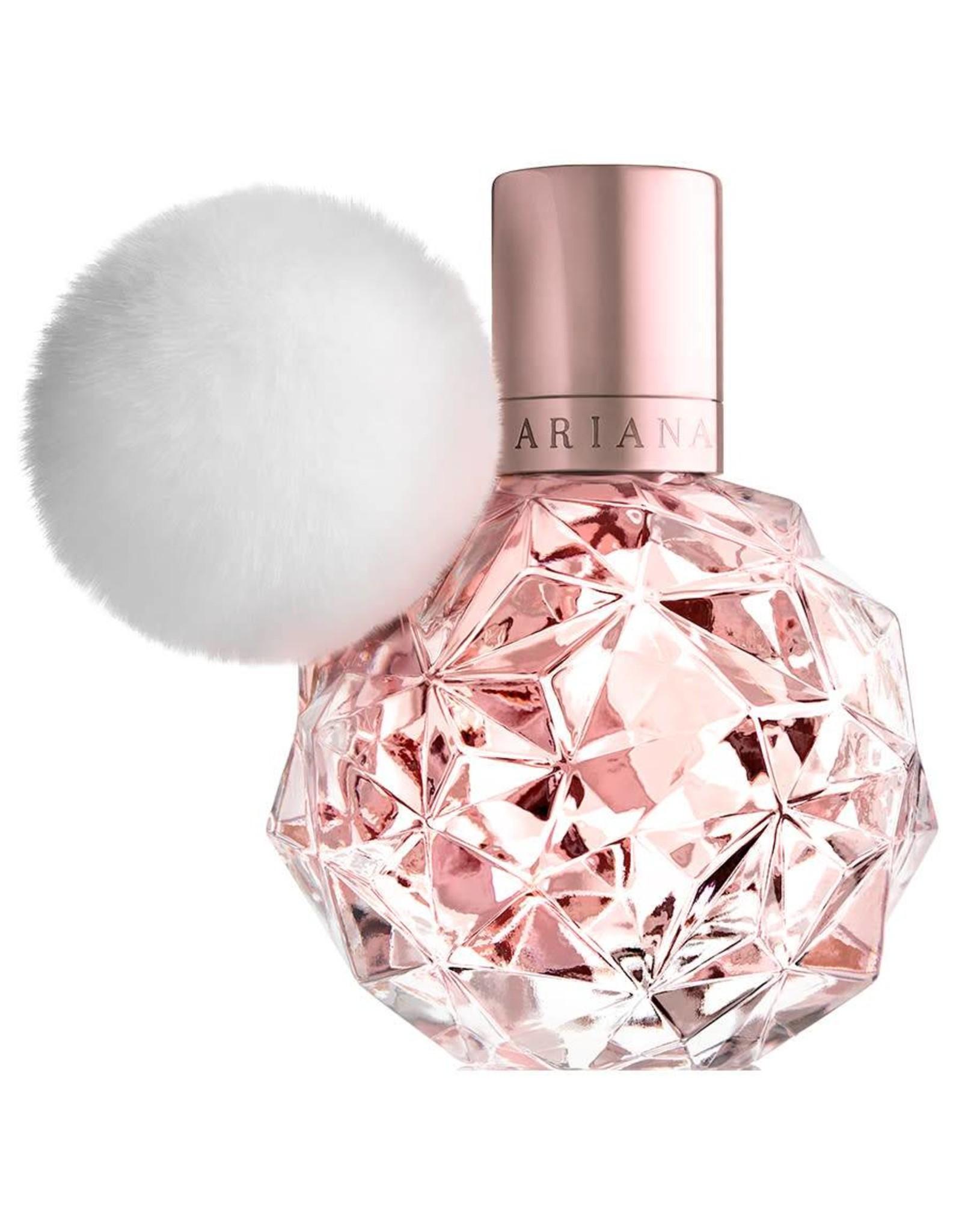 Ariana Grande Ari - Eau de Parfum