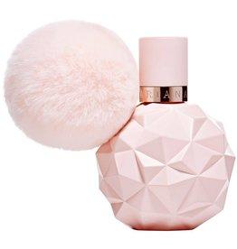 Ariana Grande Sweet like Candy - Eau de Parfum