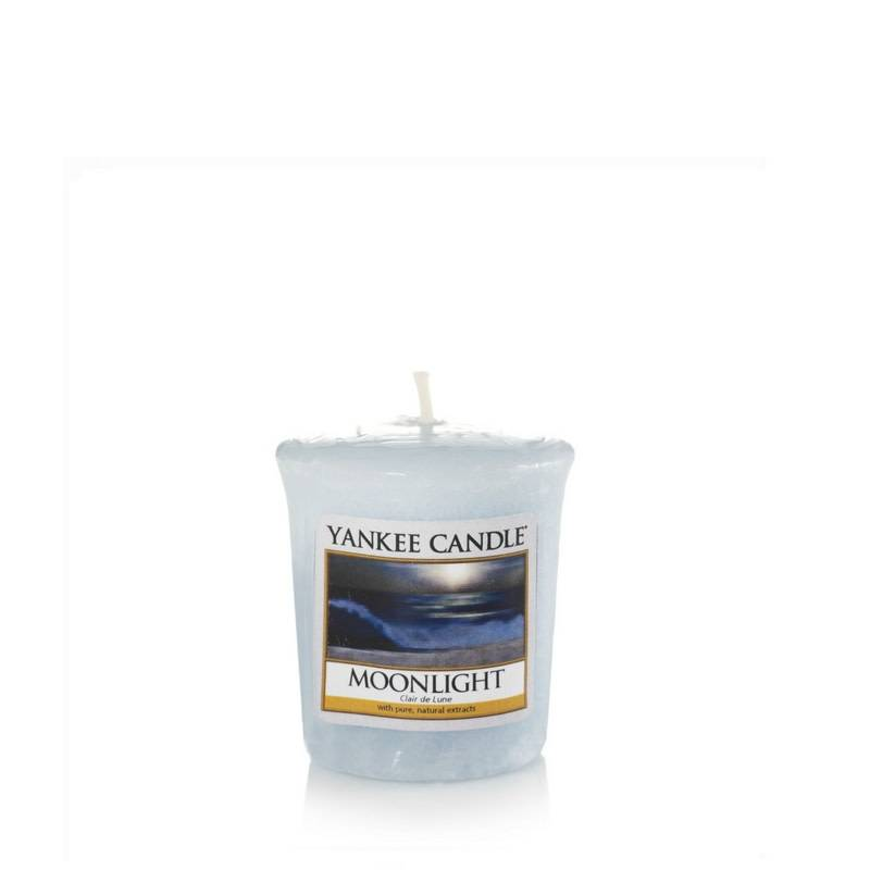 Yankee Candle Moonlight Votive