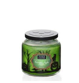Yankee Candle Forbidden Apple Medium Jar