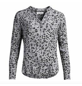 Co'Couture LAATSTE STUK M - Bloes - Coco Leopard