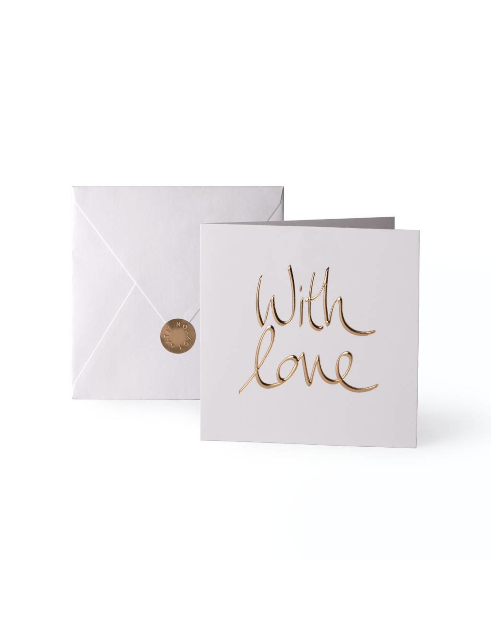 Katie Loxton With Love