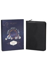Ted Baker Space and Time - Organizer