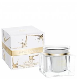 Lalique Living - Body Cream