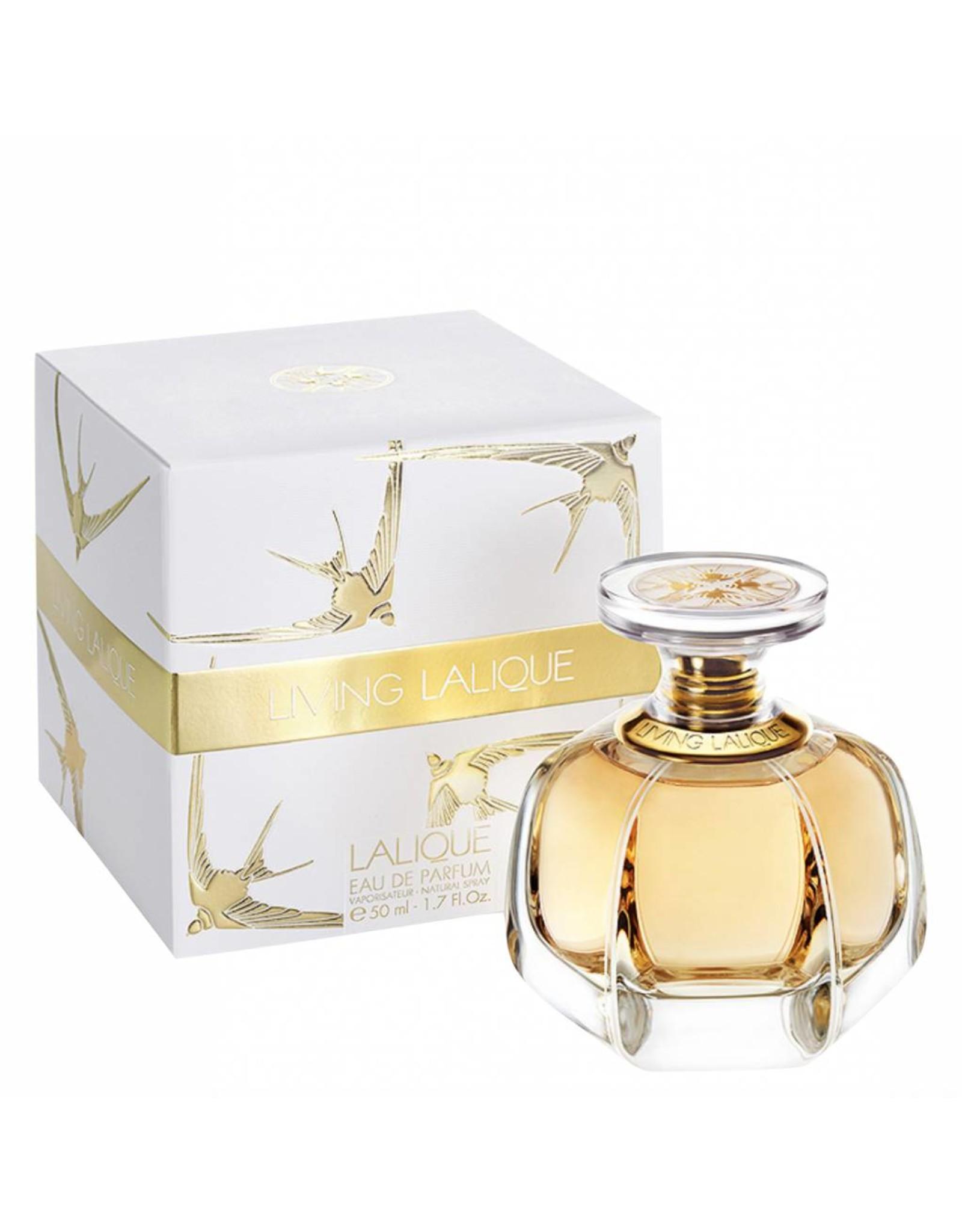 Lalique Living