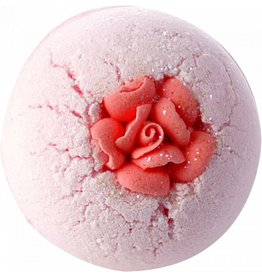 Bomb Cosmetics Pink Lady - Bruisbal