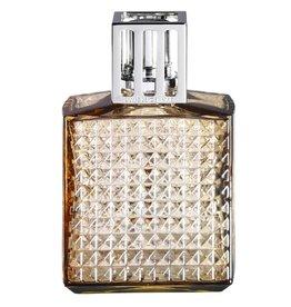 Lampe Berger Geurbrander Diamant - Amber