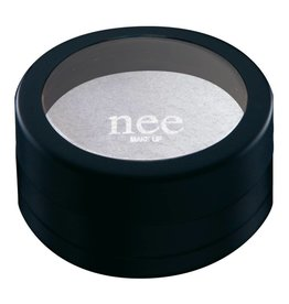 Nee Make-up Lip Scrub