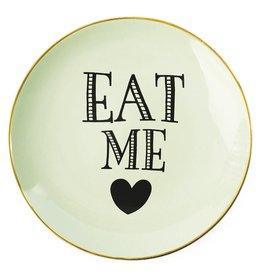 Miss Etoile Bord - eat me