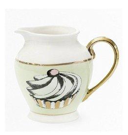 Miss Etoile Melkkan - Cupcake