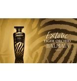 Balmain Extatic Tiger Orchid