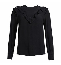 Co'Couture Bloes - Vita Frill