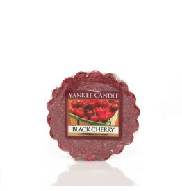 Yankee Candle Black Cherry Tart
