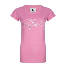 Blake Seven T-shirt - Stay Magical
