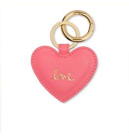 Katie Loxton Sleutelhanger - Love