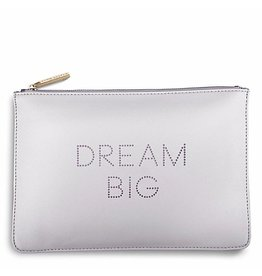 Katie Loxton Pochette - Dream Big