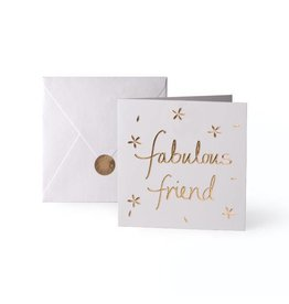 Katie Loxton Fabulous Friend
