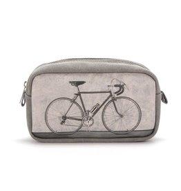 Catseye Bicycle - Toilettas klein