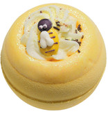 Bomb Cosmetics Bruisbal - Honey bee Mine