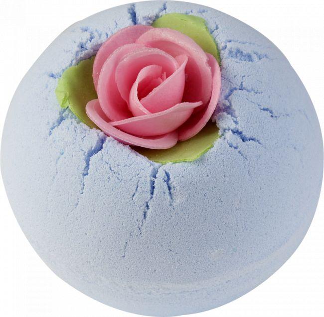 Bomb Cosmetics Bruisbal - Porcelain Peony