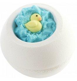 Bomb Cosmetics Bruisbal - Ugly Duckling