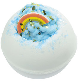 Bomb Cosmetics Bruisal - Over the Rainbow