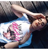 Doctor Fake PRE-ORDER - T-shirt - Vogue Glam