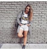 Doctor Fake PRE-ORDER - T-shirt - Batmain