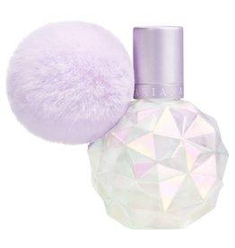 Ariana Grande Moonlight - Eau de Parfum