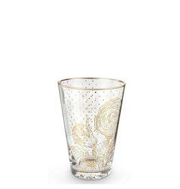 Pip Studio Royal Golden - Glas