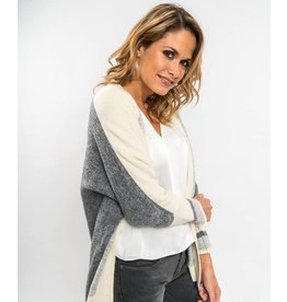 Gout d'Anvers Cardigan - Multi