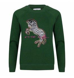 Blake Seven Sweater - Wild Life