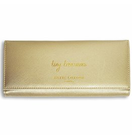 Katie Loxton Juwelenrol - Tiny Treasures