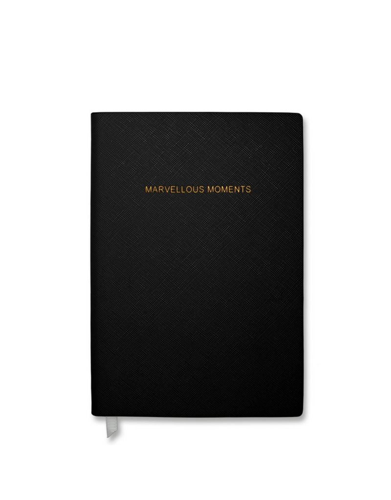 Katie Loxton Notaboek - Marvellous Moments