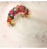 Bomb Cosmetics Bruisbal - Raspberry Pav-Lover Whoopie
