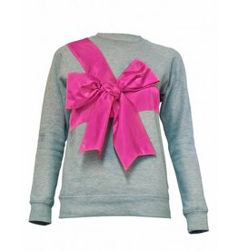 Tutu Chic Sweater - Bow Wow Roze